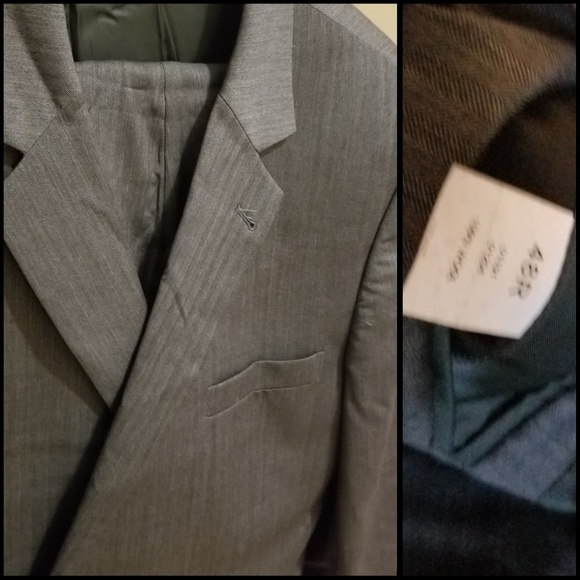 Jos. A. Bank Other - Mens suit jacket and slacks